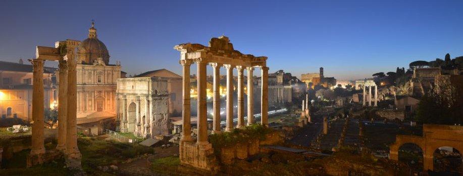 Roma_Fori_02