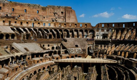 gallery_colosseo