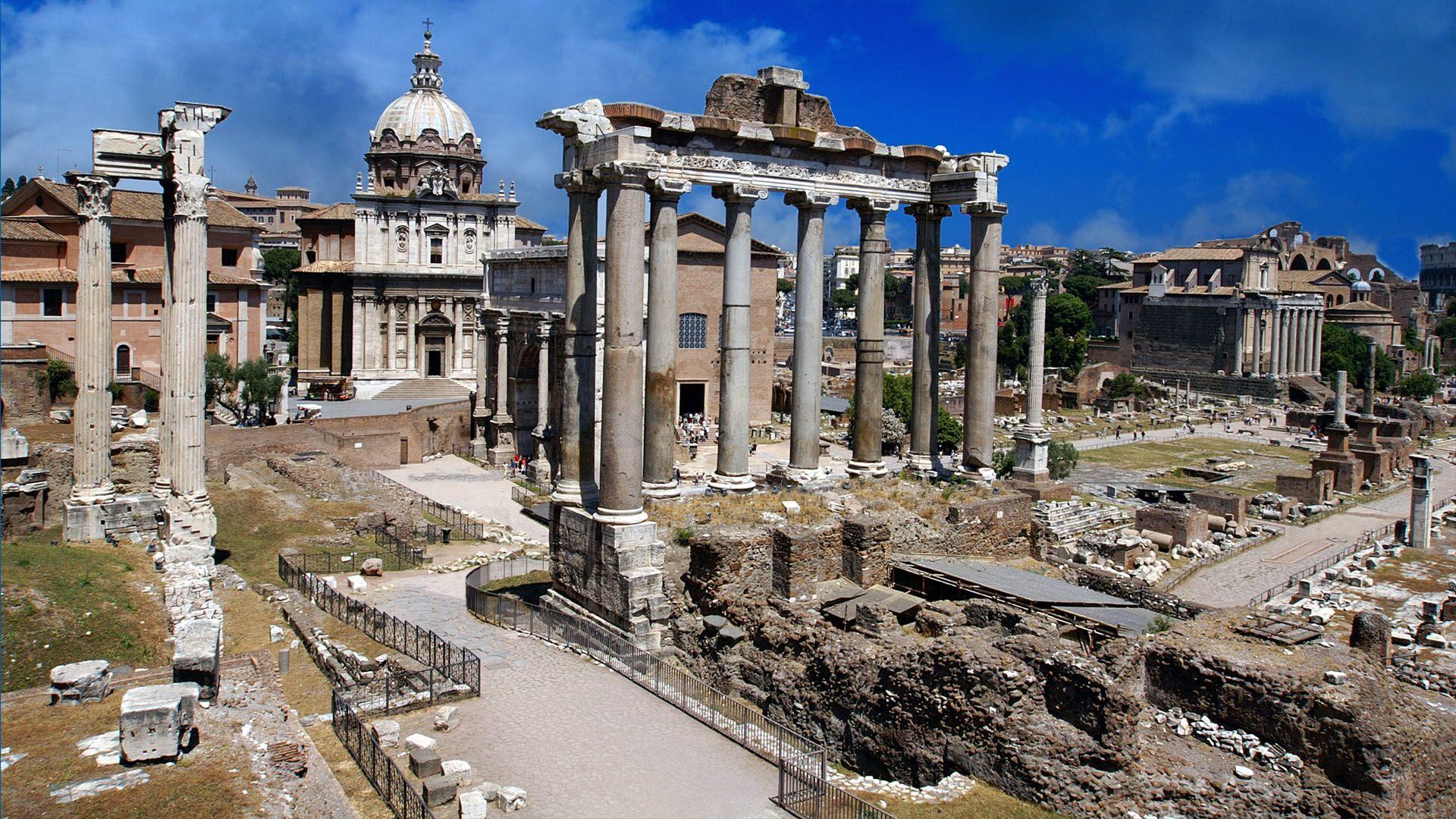 roman-forum-rome-italy